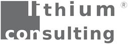 Lithium Consulting